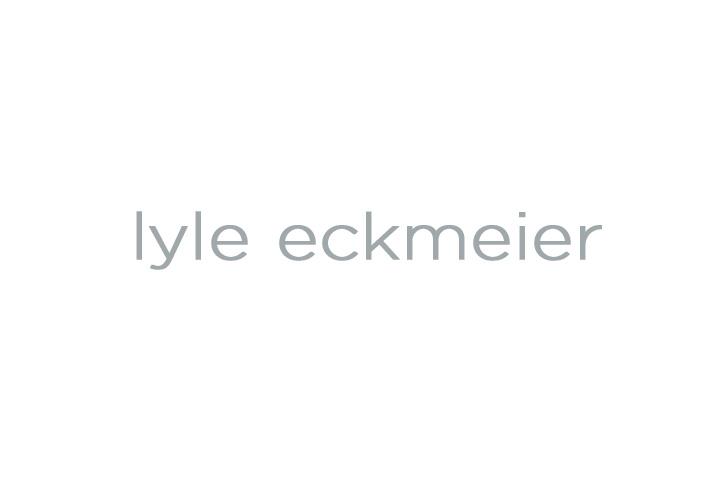 Lyle Eckmeier